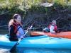 Cocoa Kayak Rentals of Hershey, Inc.