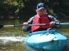Cocoa Kayak Rentals of Hershey, Inc.